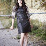 Little Black Dress + GroopDealz Giveaway!