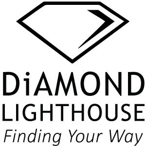 Diamond-Lighthouse-logo