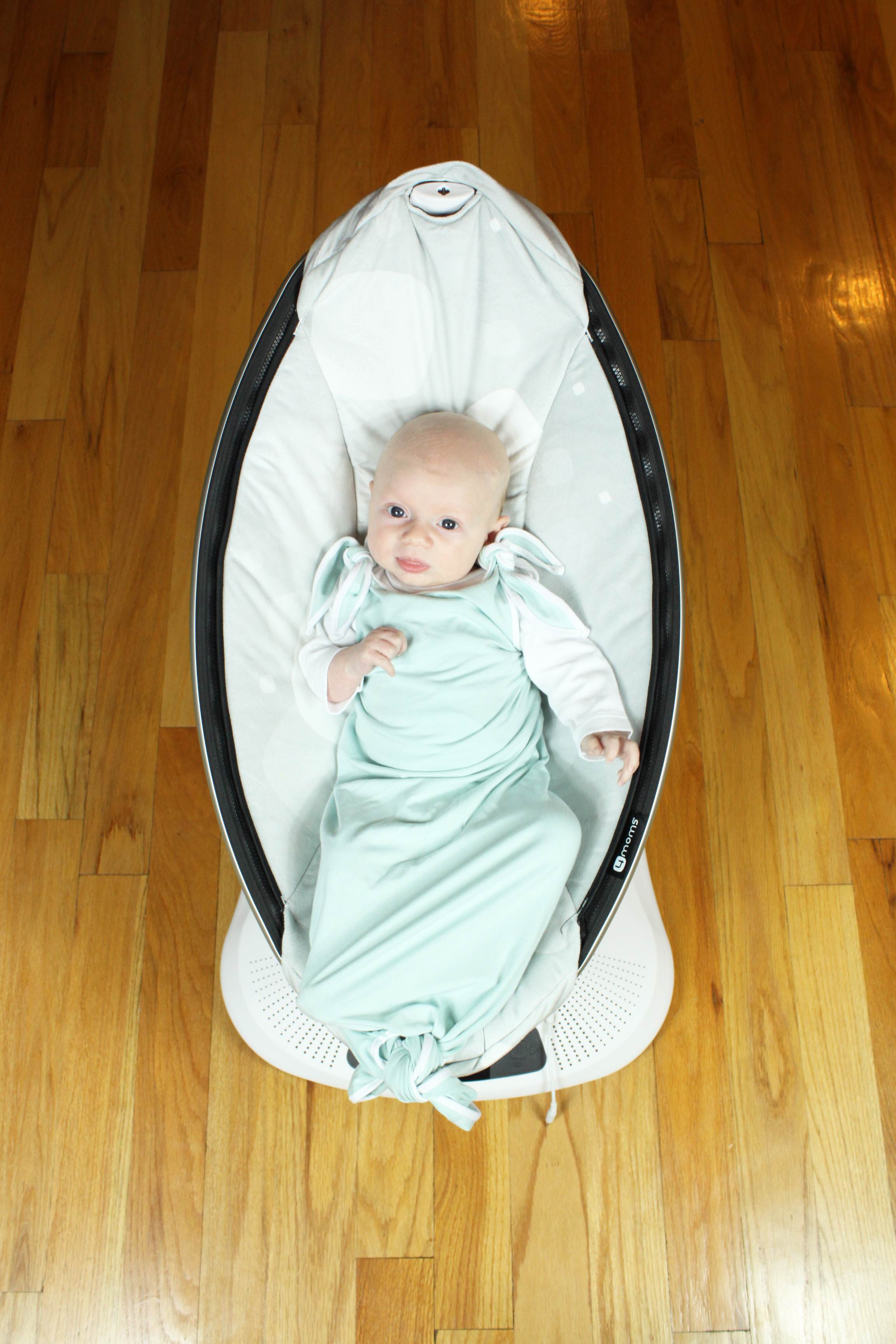King Sleep Sack 3