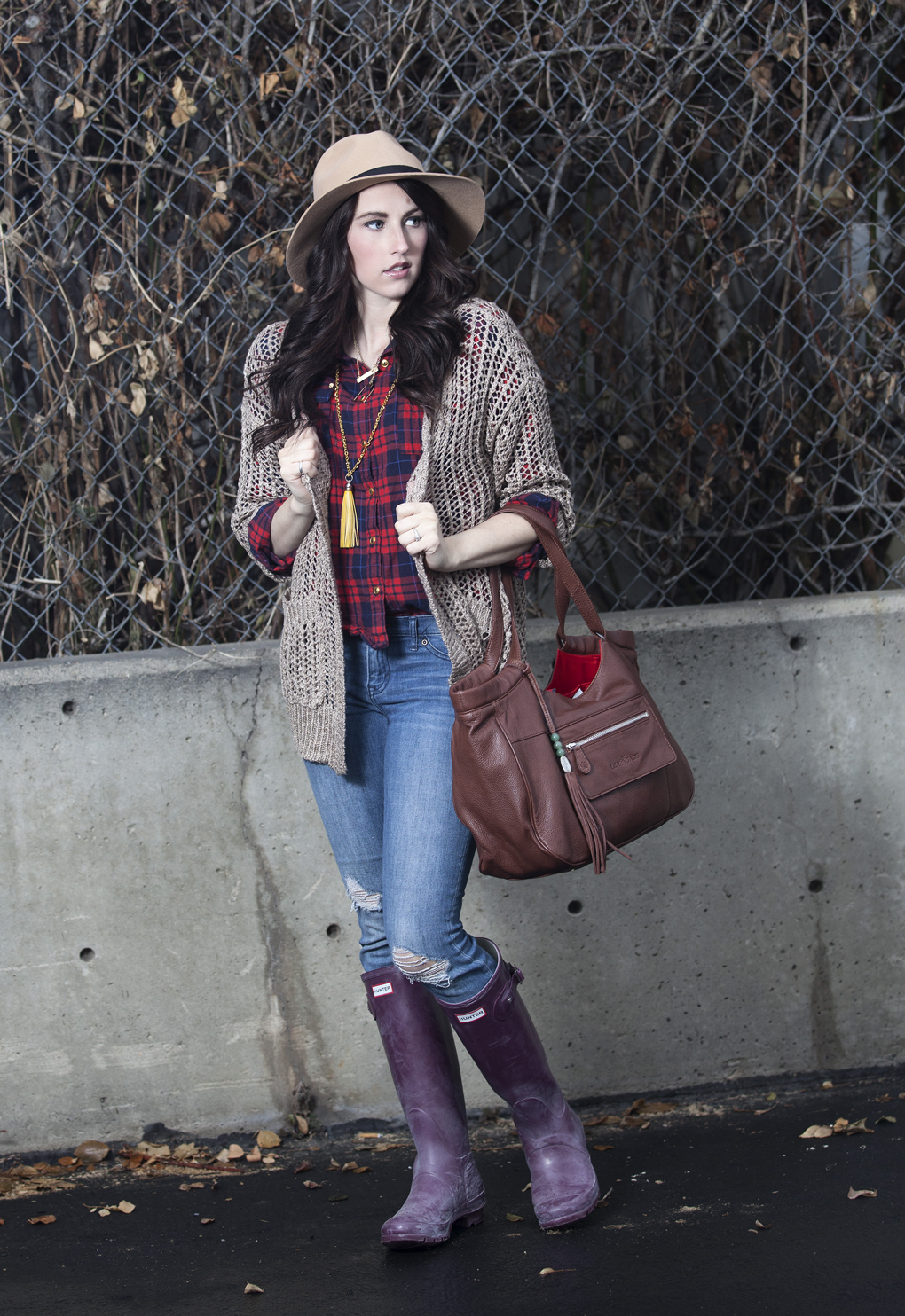 Layering-Flannel-1