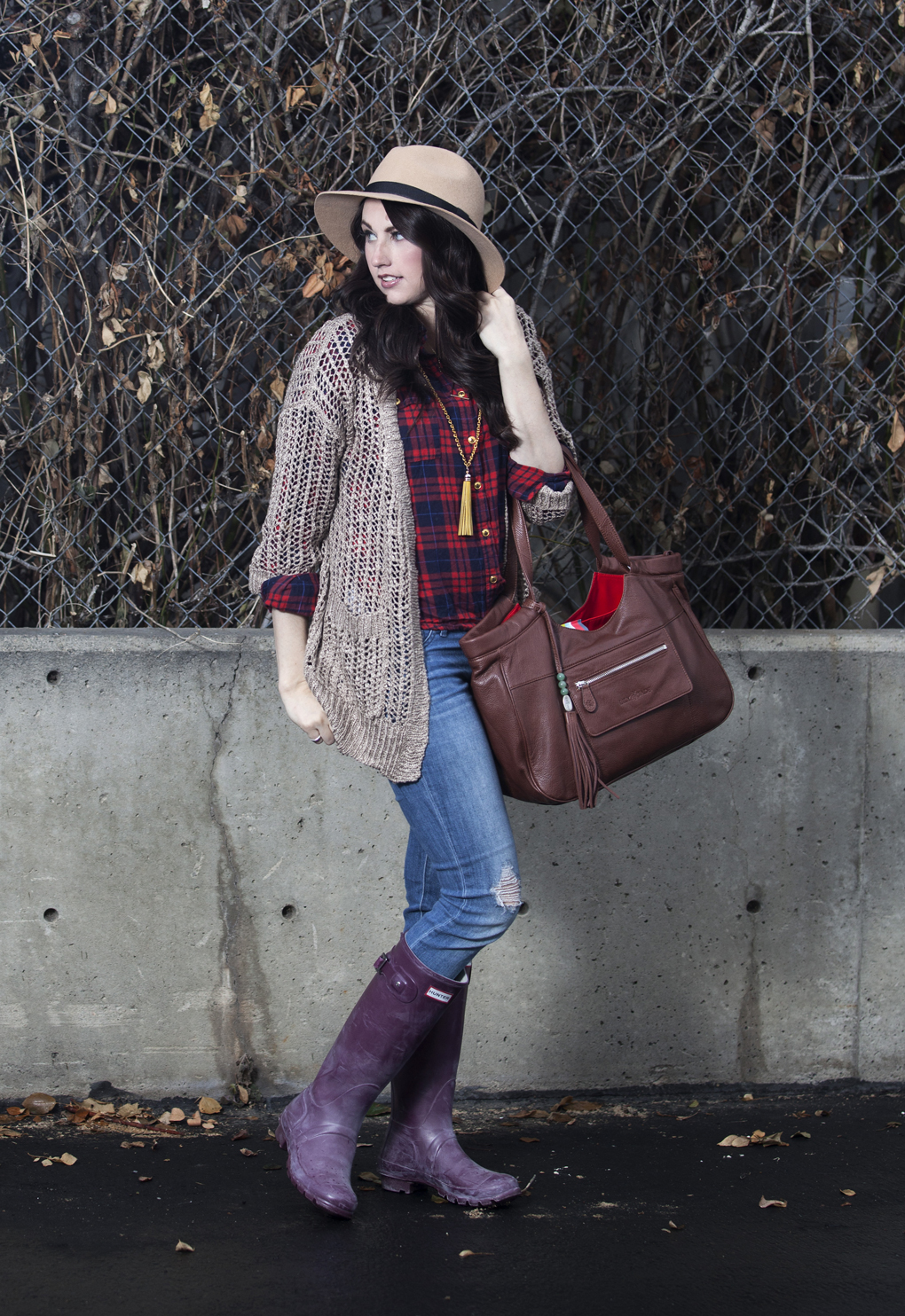 Layering-Flannel-2