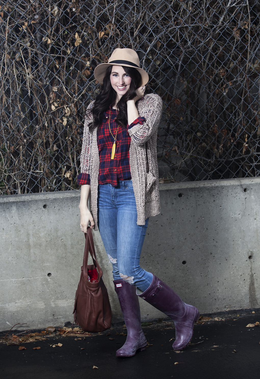 Layering-Flannel-3