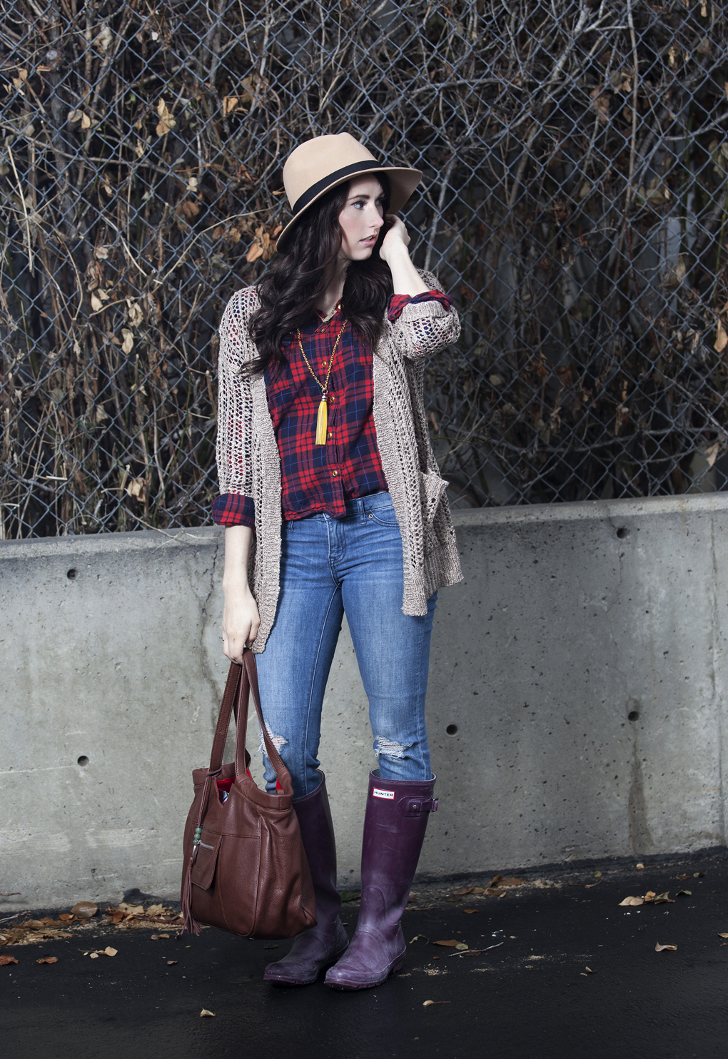 Layering-Flannel-4