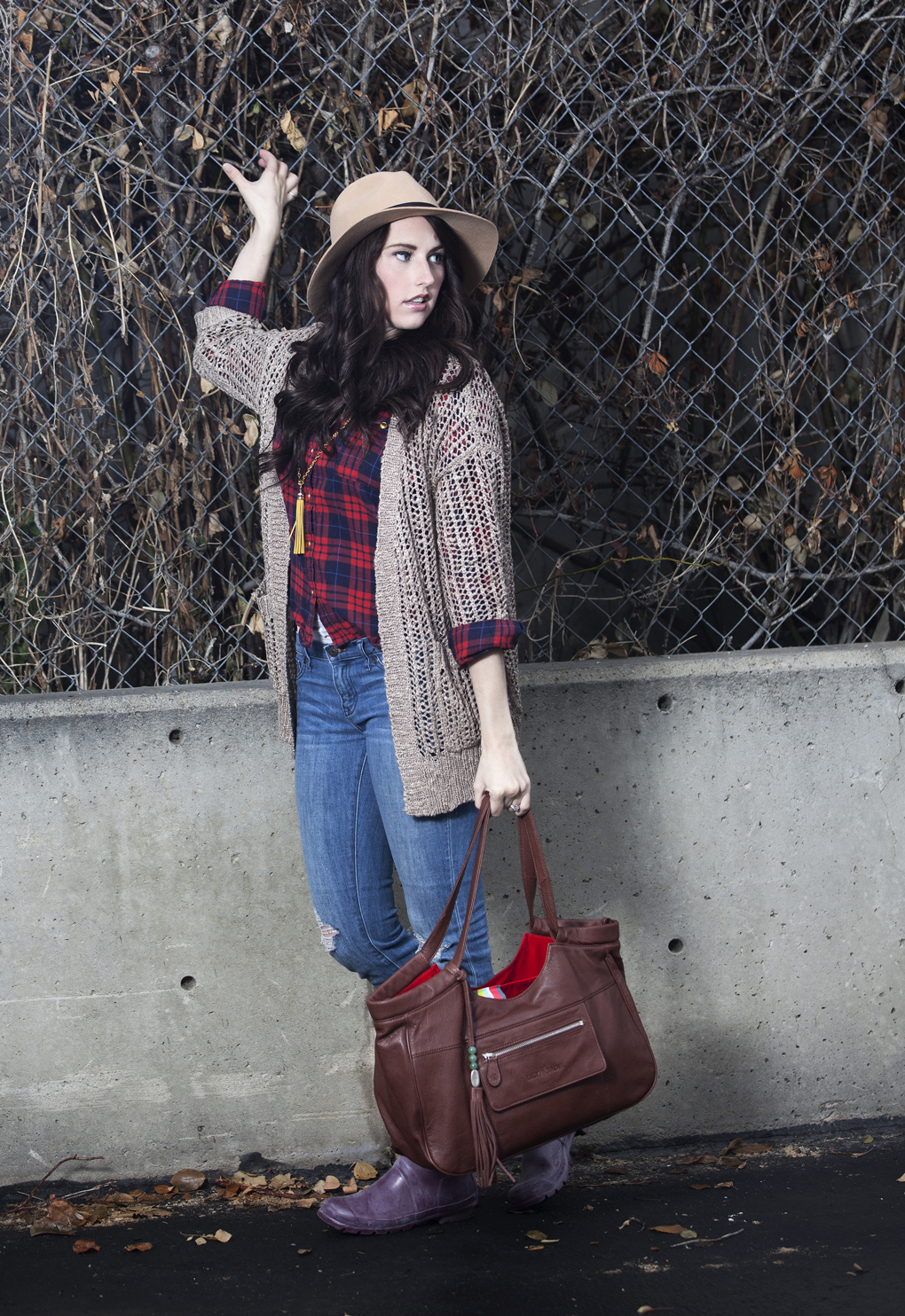 Layering-Flannel-5