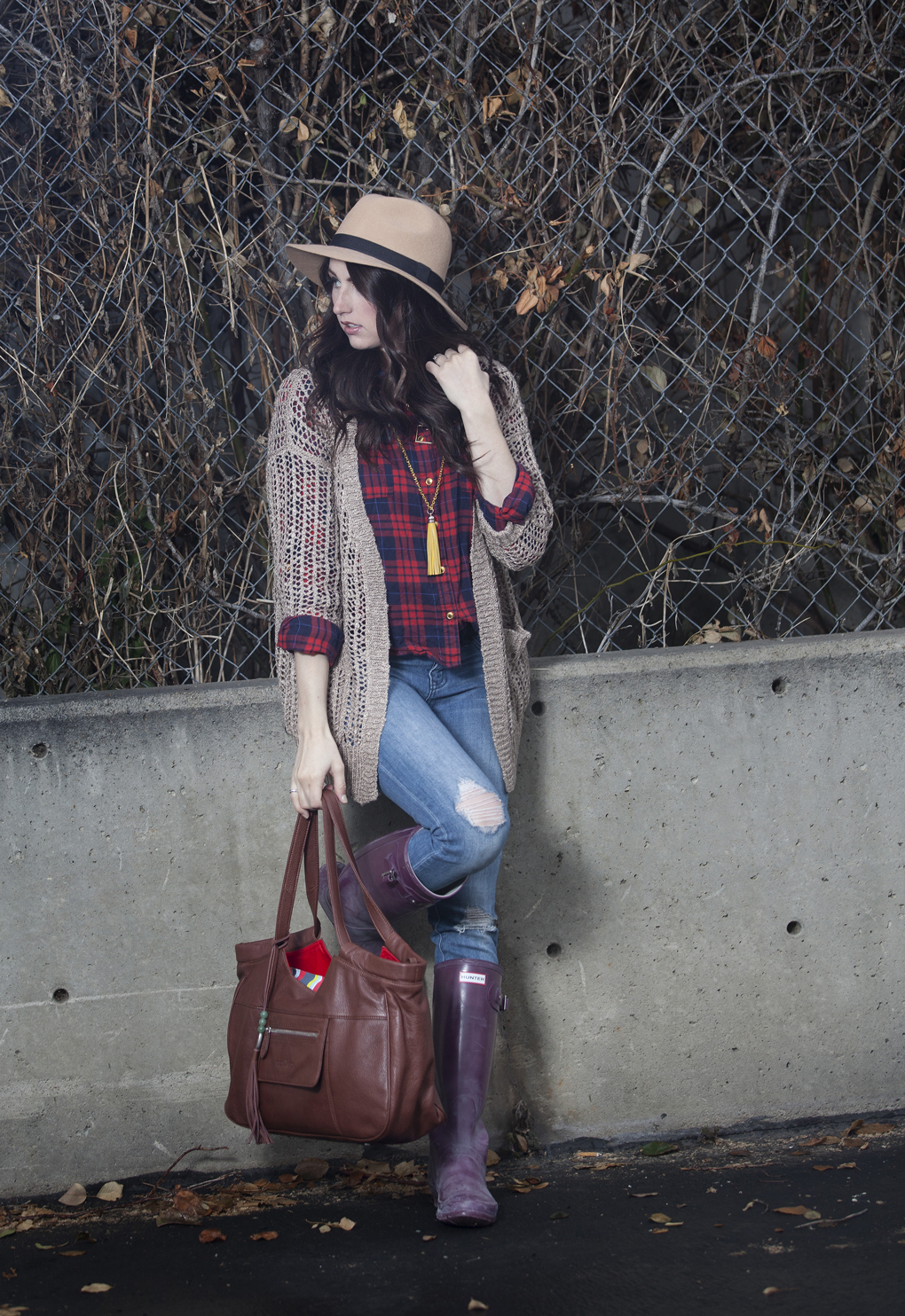 Layering-Flannel-6