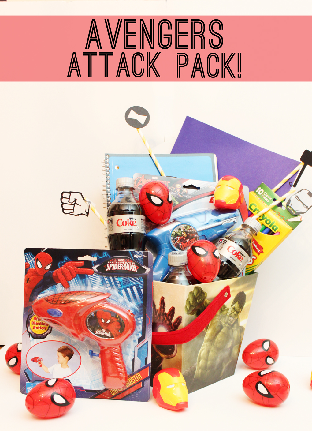 AVENGERS-Attack-Pack-1