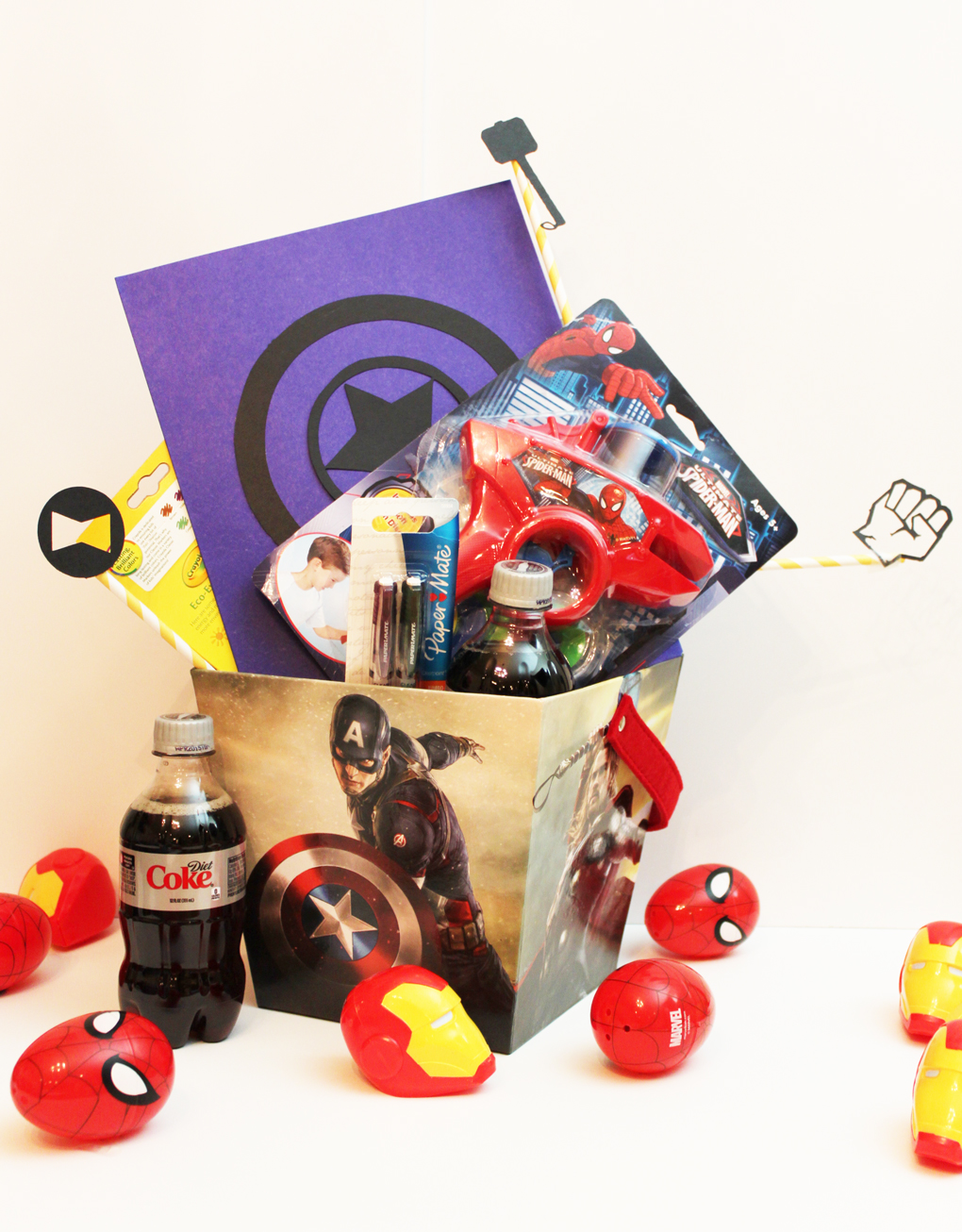 AVENGERS-Attack-Pack-2