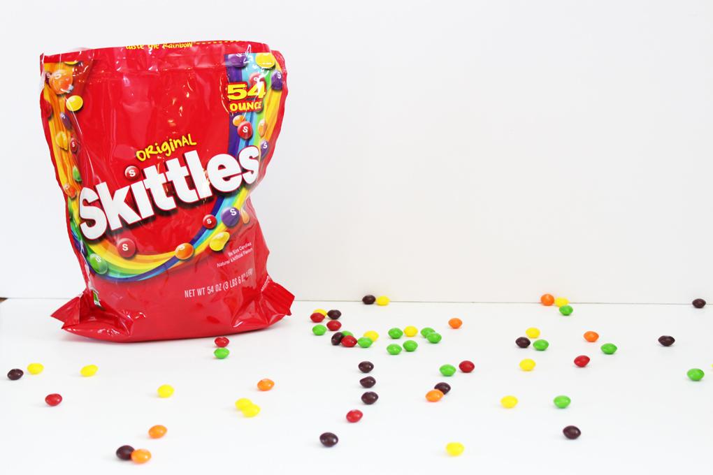 Skittles-Frosting-1