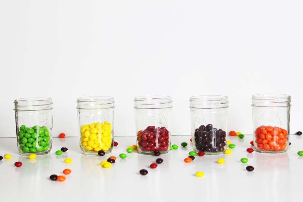 Skittles-Frosting-2