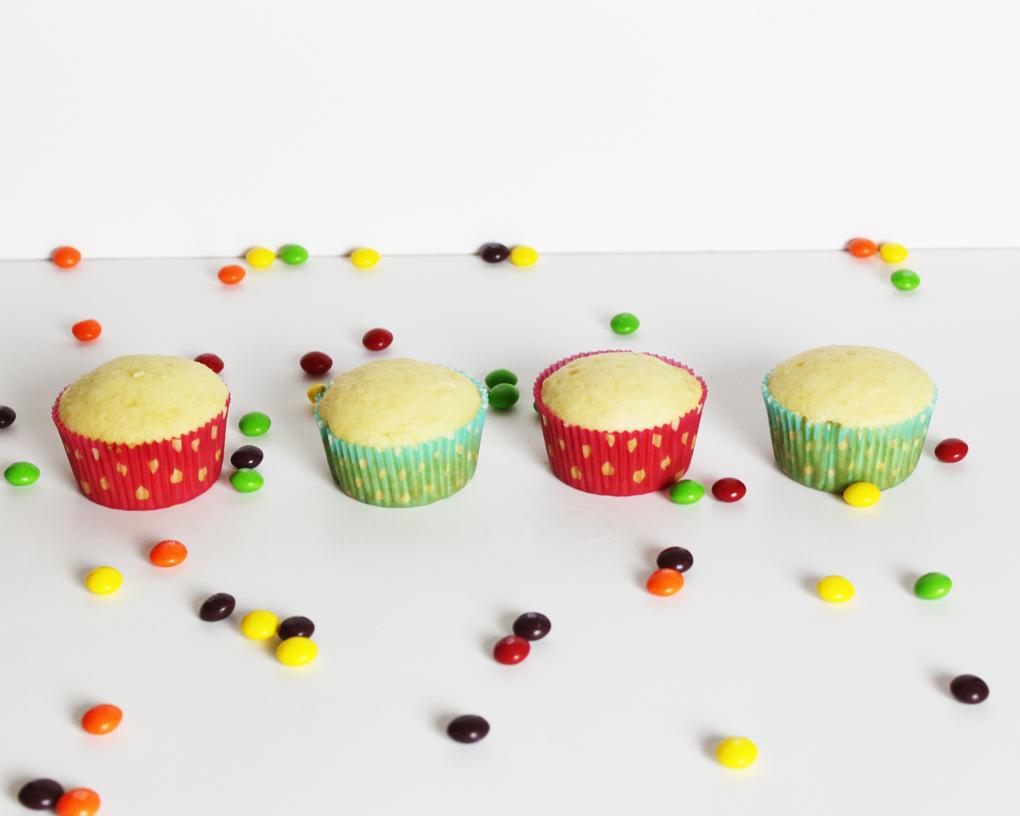 Skittles-Frosting-5