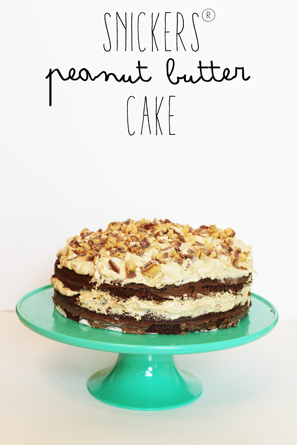 Snickers-Peanut-Butter-Cake-R