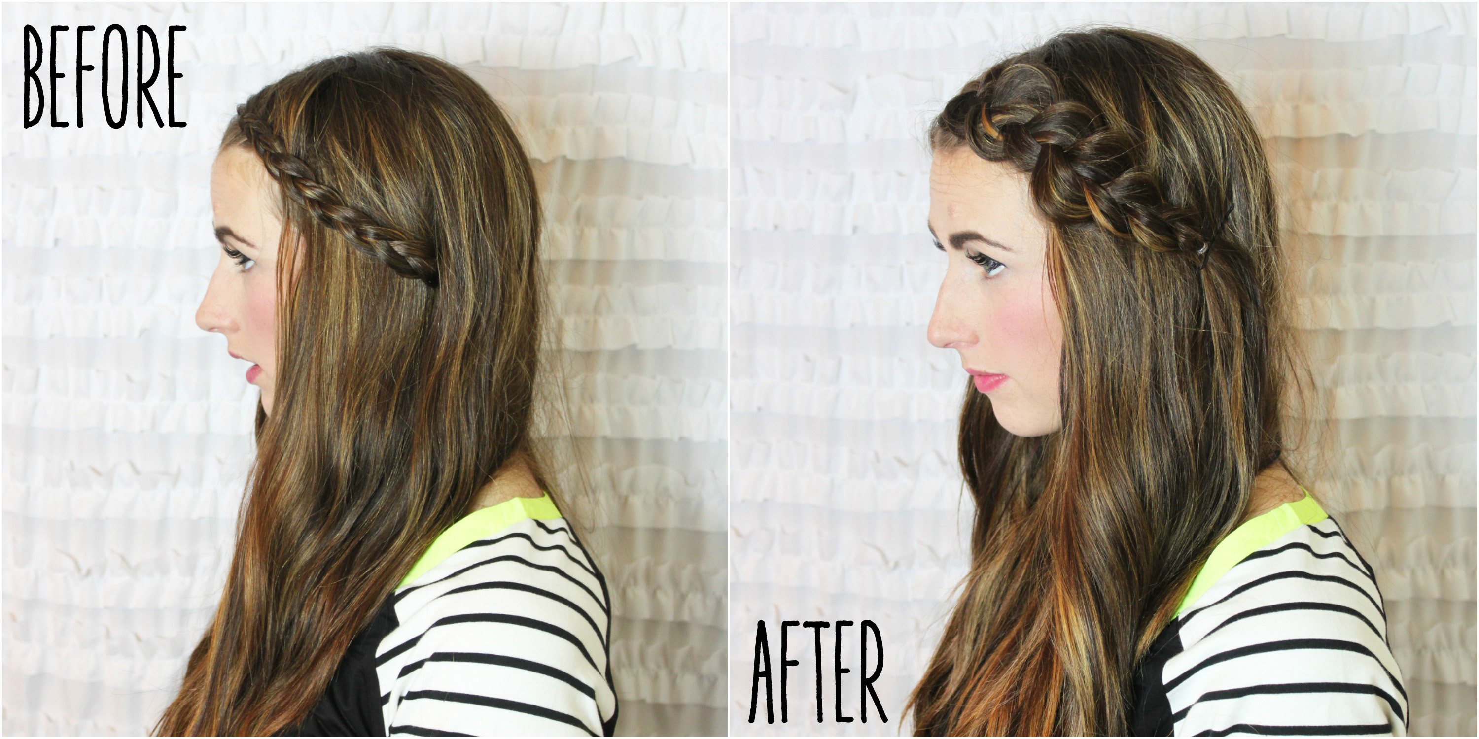 Pancake Braid Tutorial Before and After 2 copy