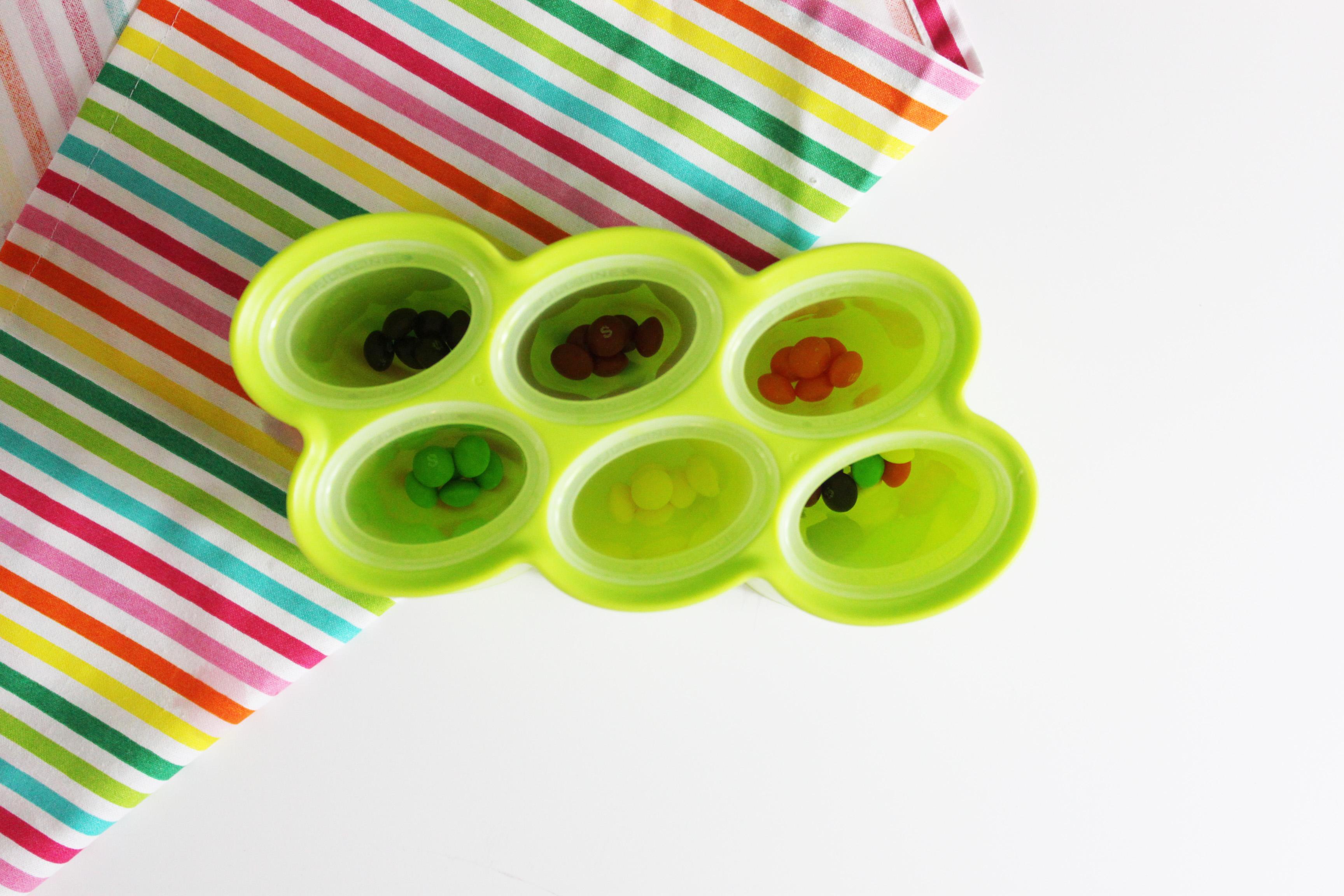 Skittles Popsicles 3