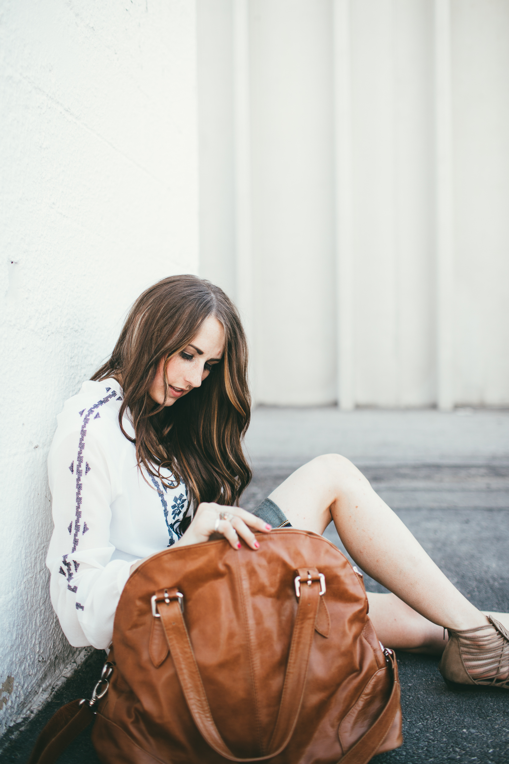 EmmyLowePhotoDaniMarieBlog-17