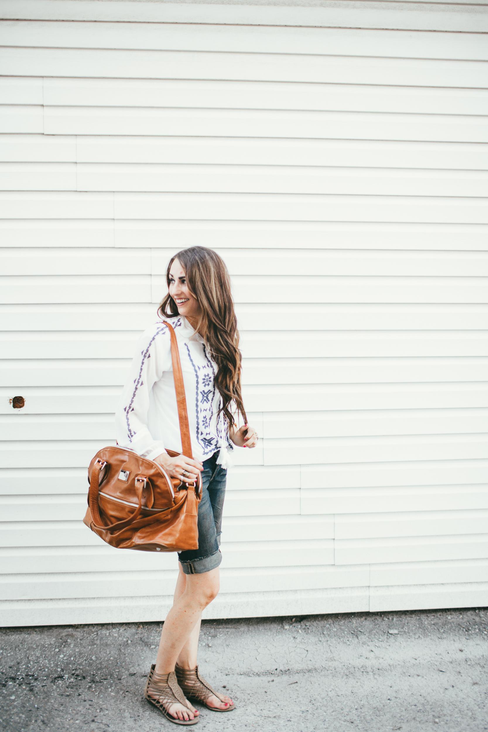 EmmyLowePhotoDaniMarieBlog-8