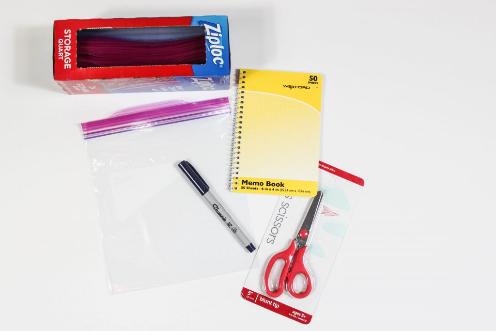 Ziploc Back To School-2