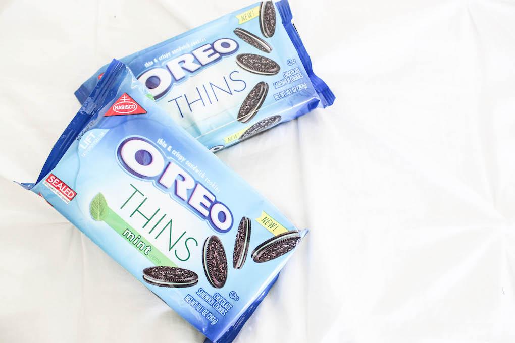 Oreo thins-5