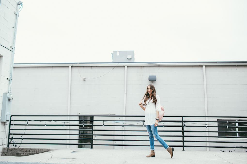 EmmylowephotoDaniMarie-11