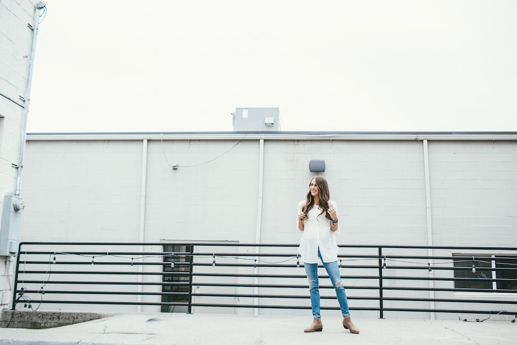 EmmylowephotoDaniMarie-12