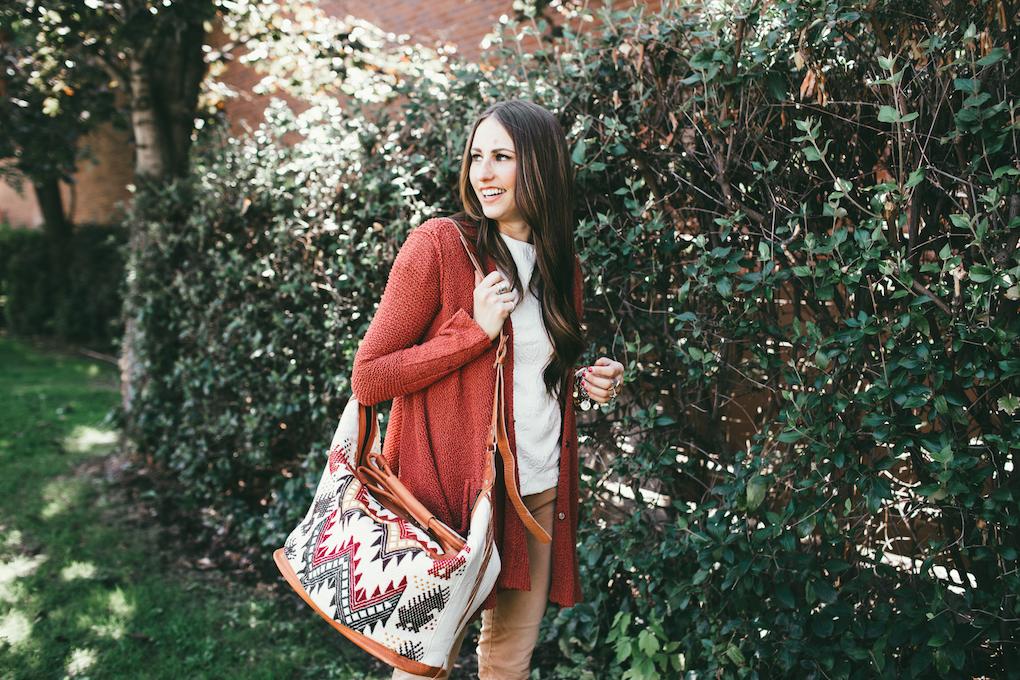 EmmylowephotoDaniMarieOct7-10