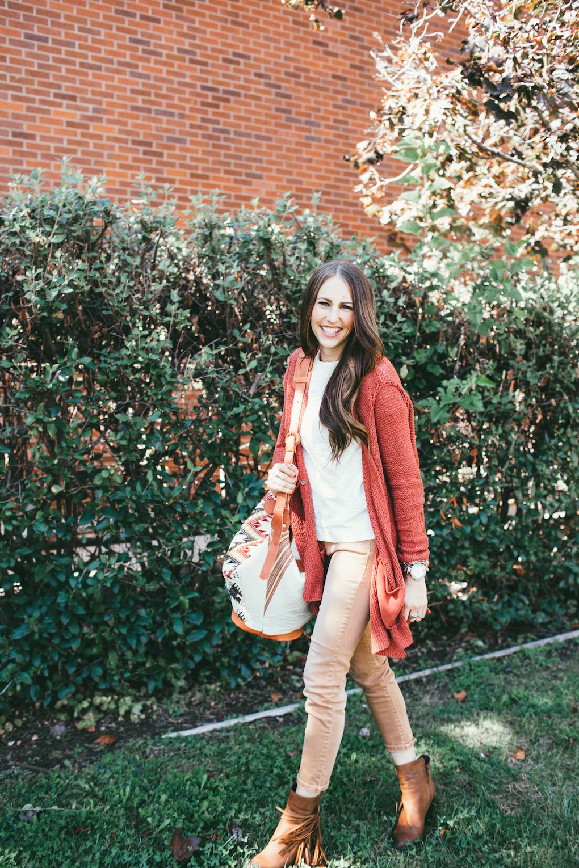 EmmylowephotoDaniMarieOct7-2
