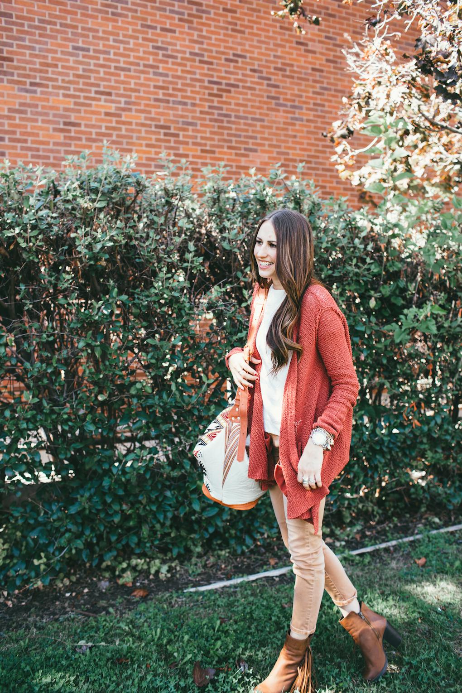 EmmylowephotoDaniMarieOct7-3