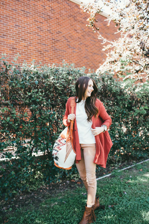 EmmylowephotoDaniMarieOct7-4