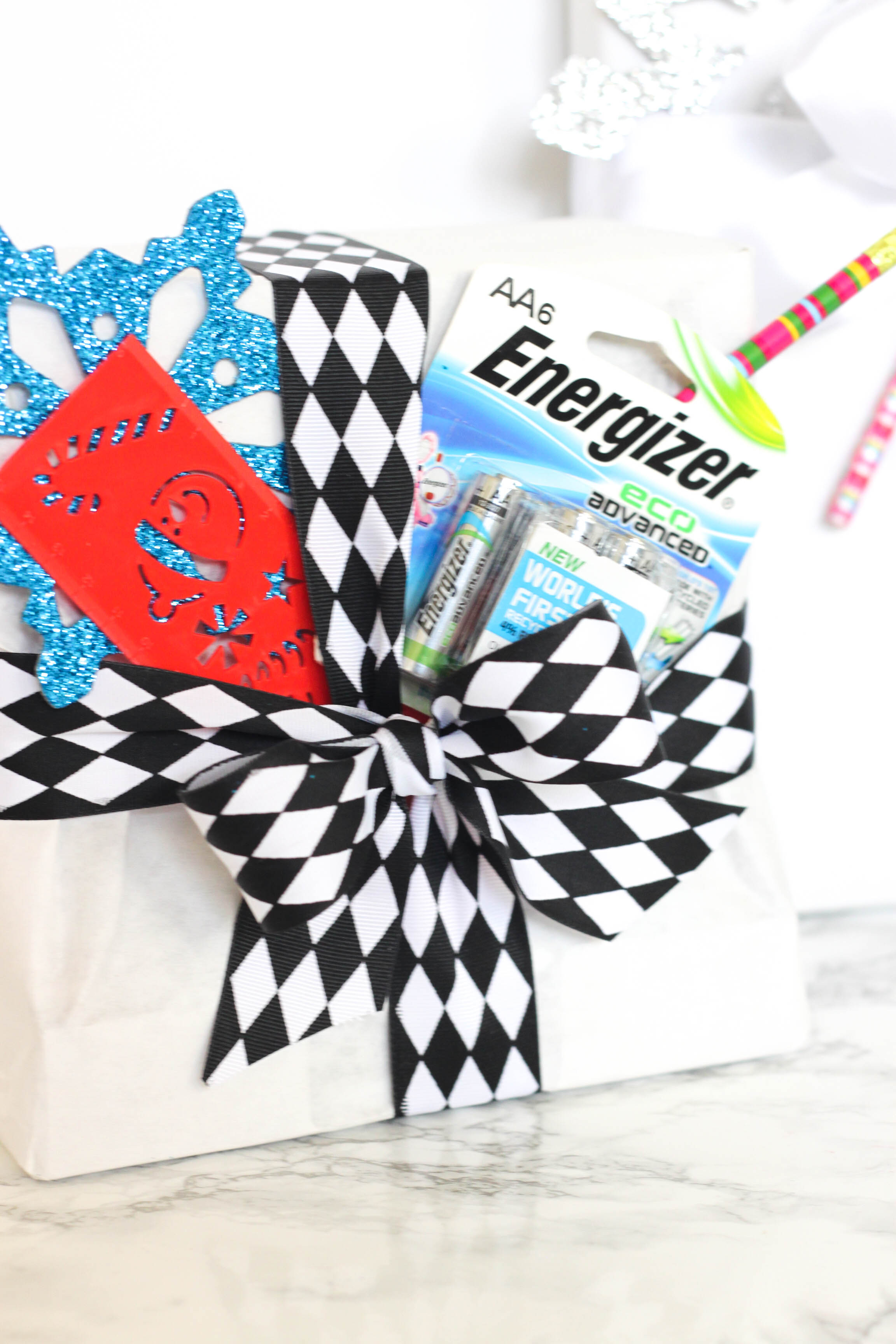 Gift Wrap-10