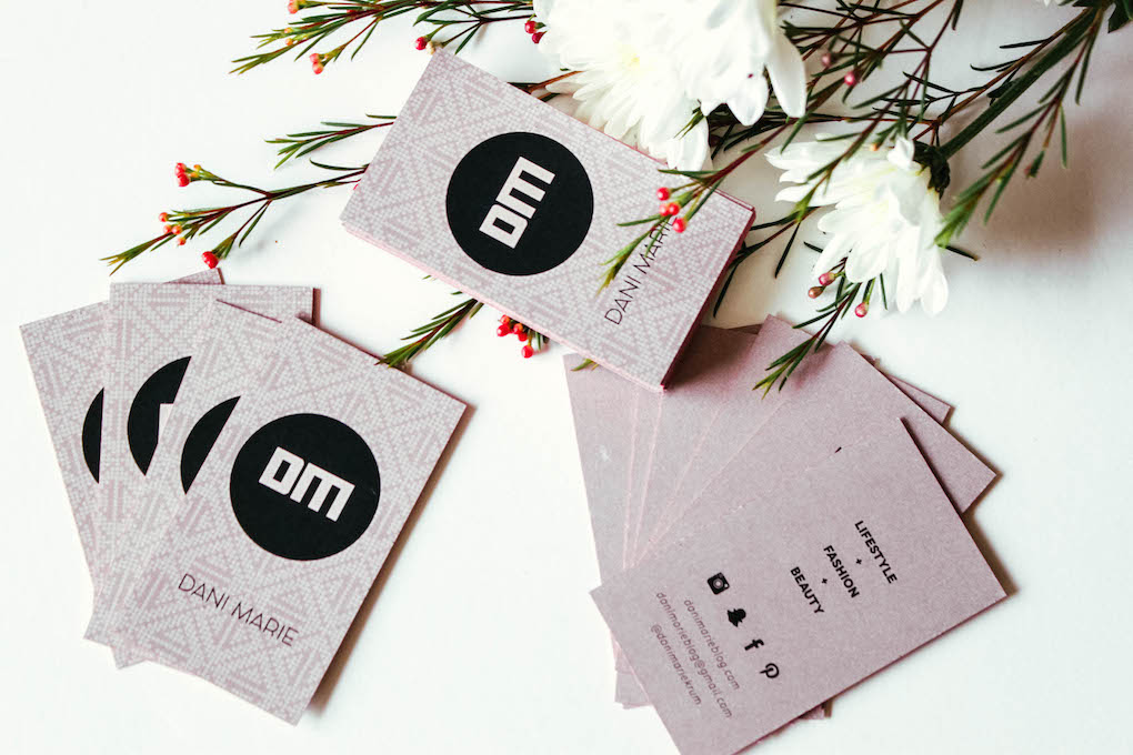 Business Cards-3