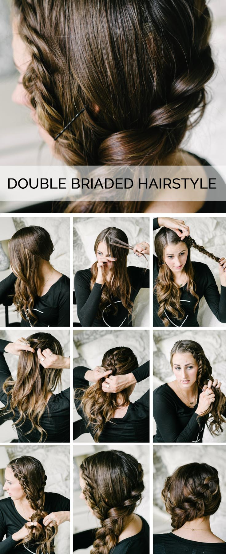 double-braided-hairstyle