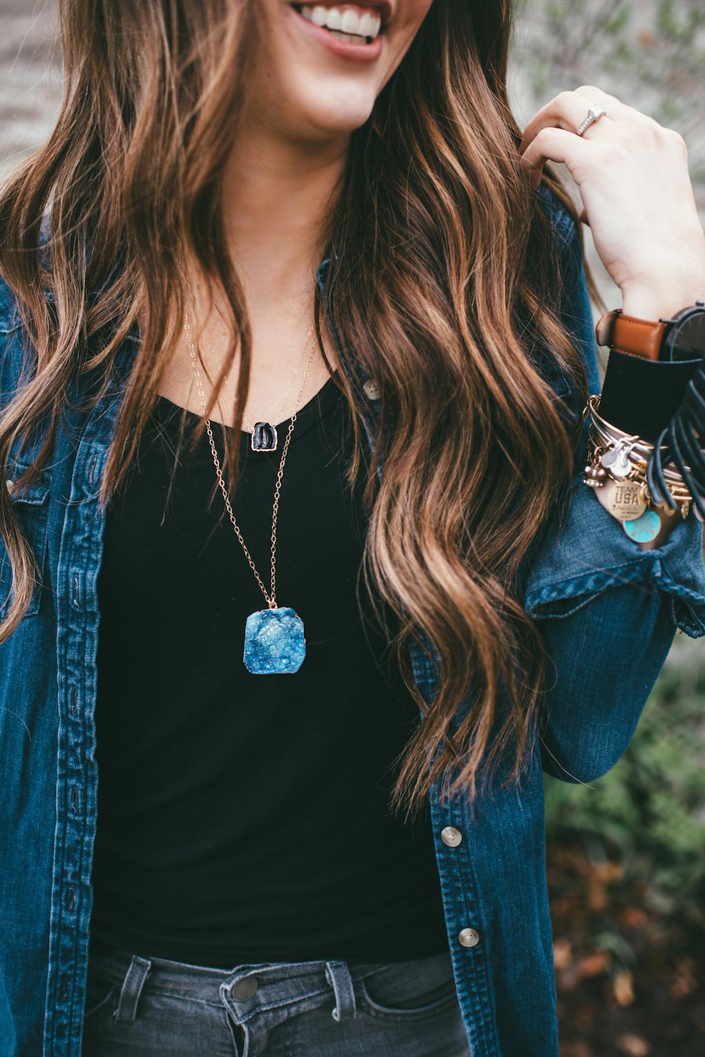 Wrenn Jewelry