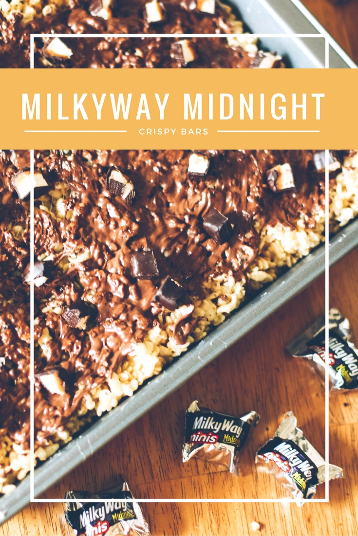 milkyway-midnight