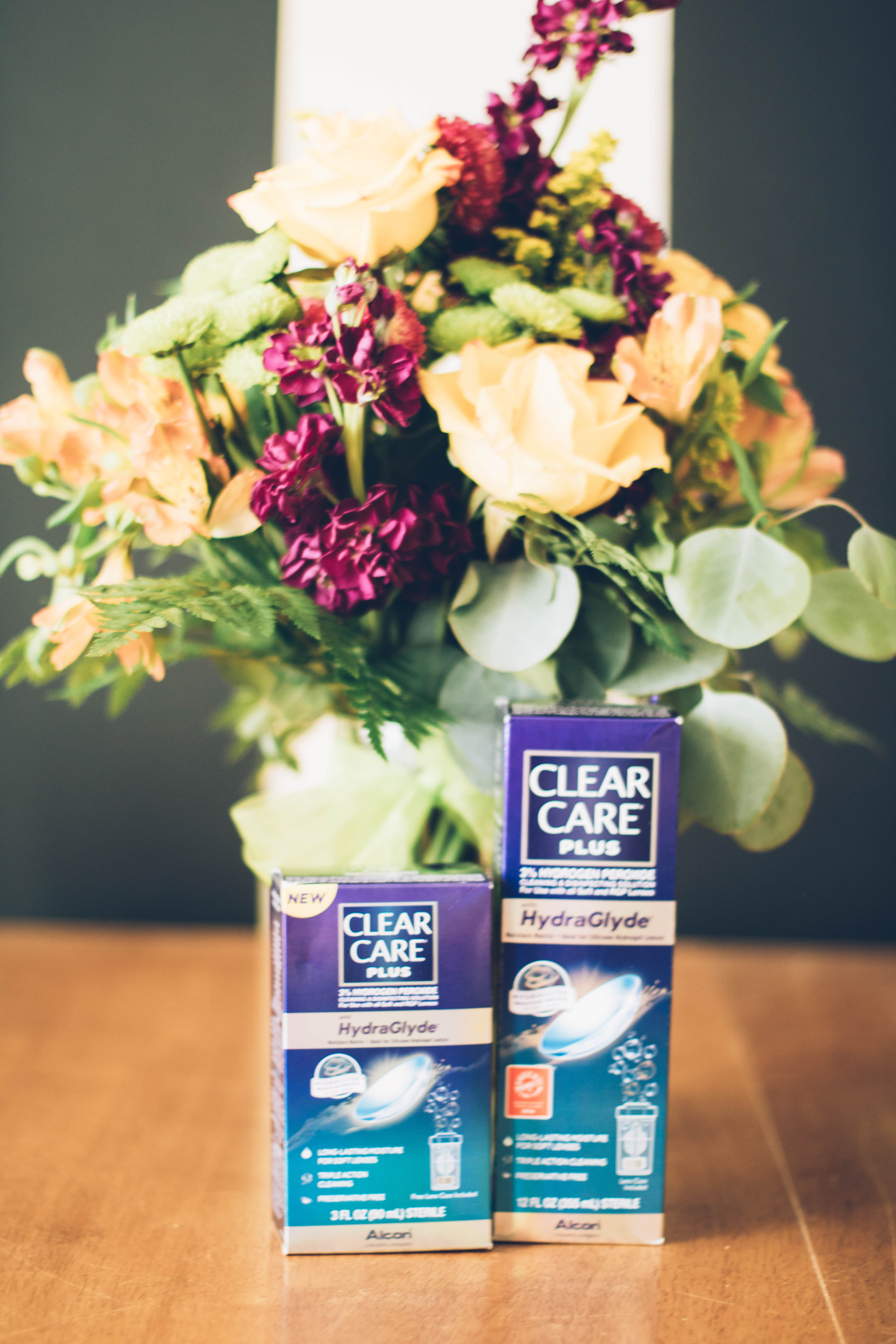 Clear Care-2