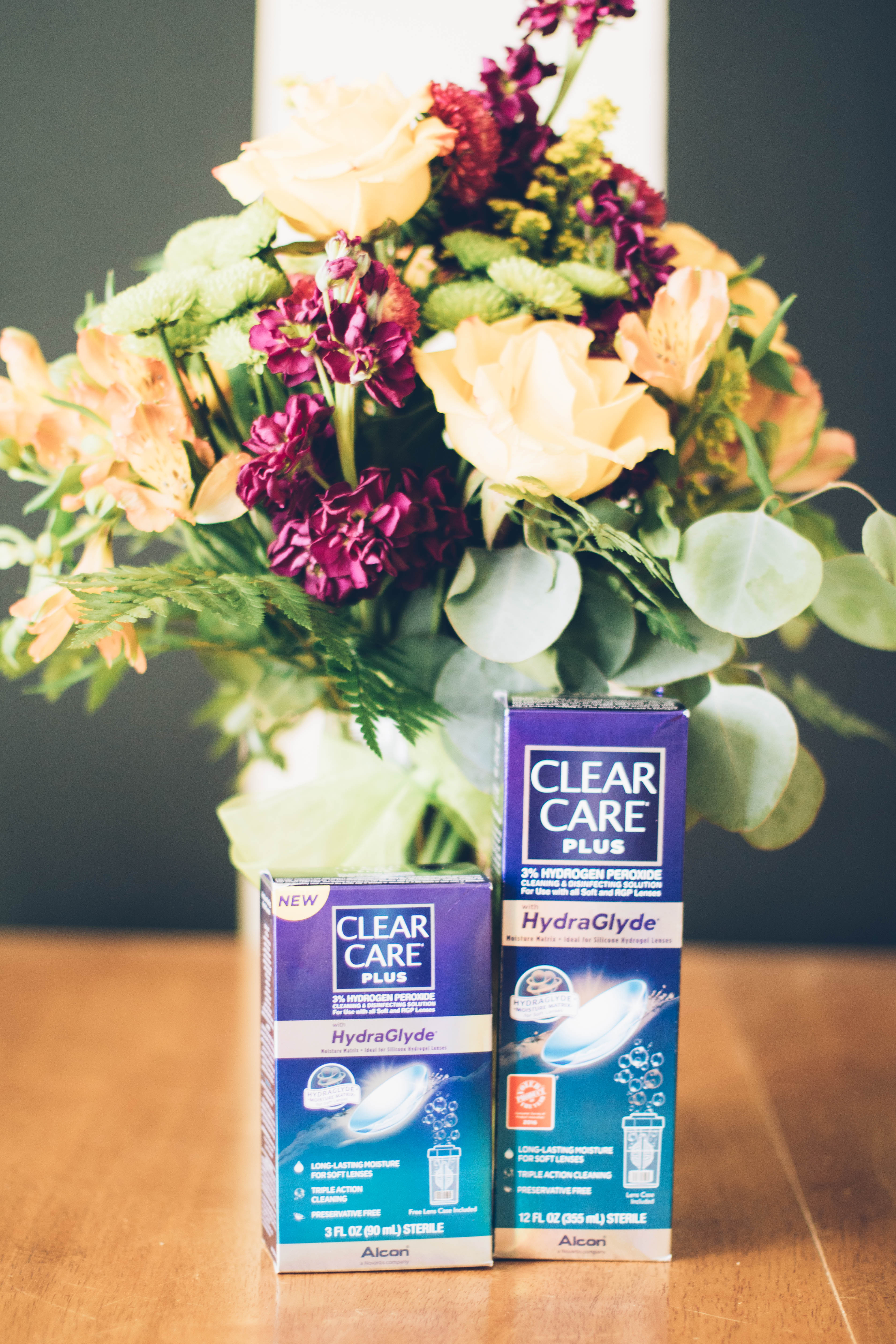 Clear Care-5