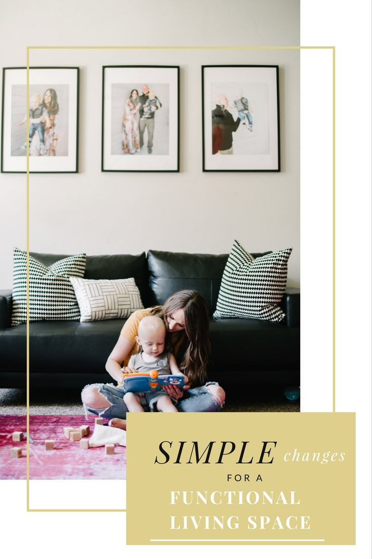 simple-tips-for