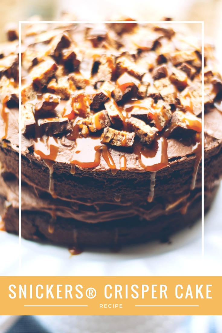 snickers-crispers-cake