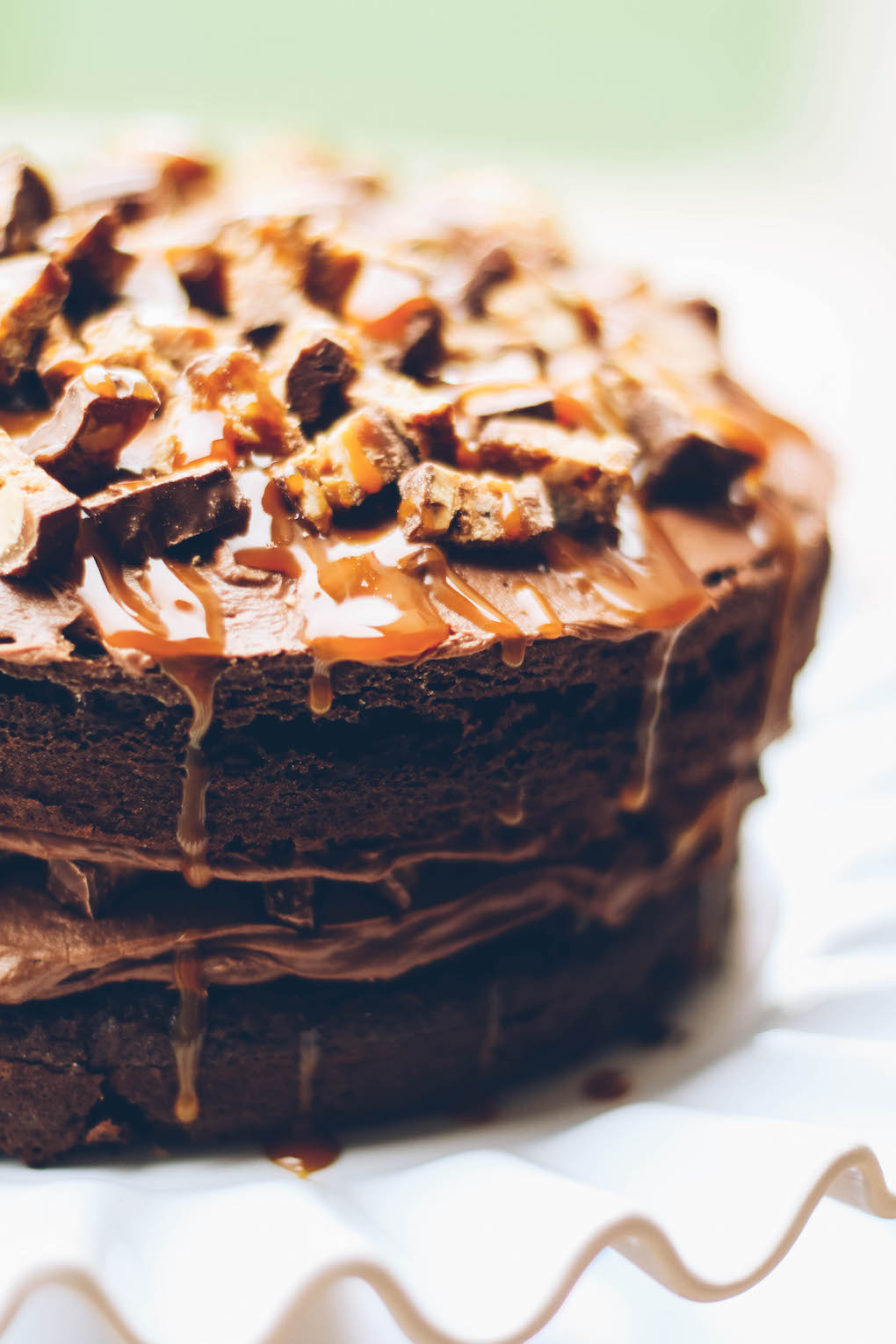 snickers-crispers-cake-16