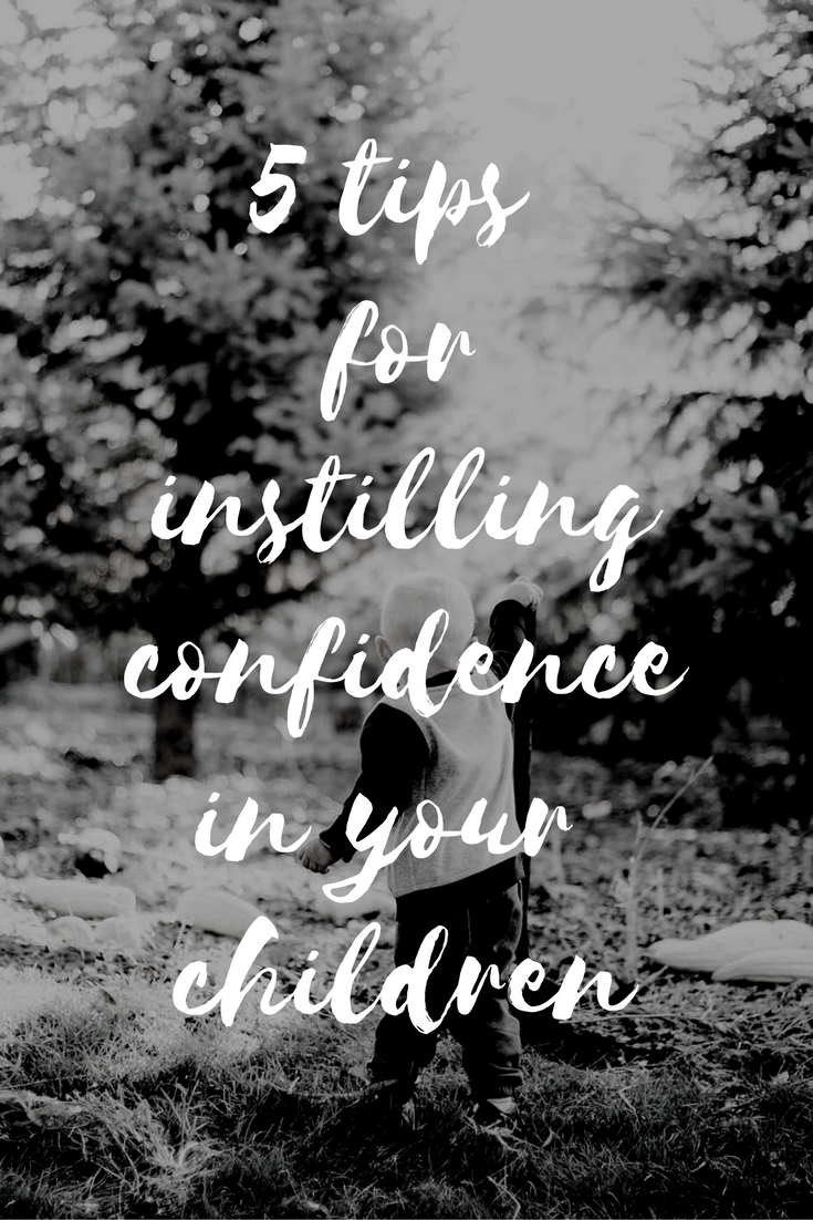 5-tips-for-instilling-confidence