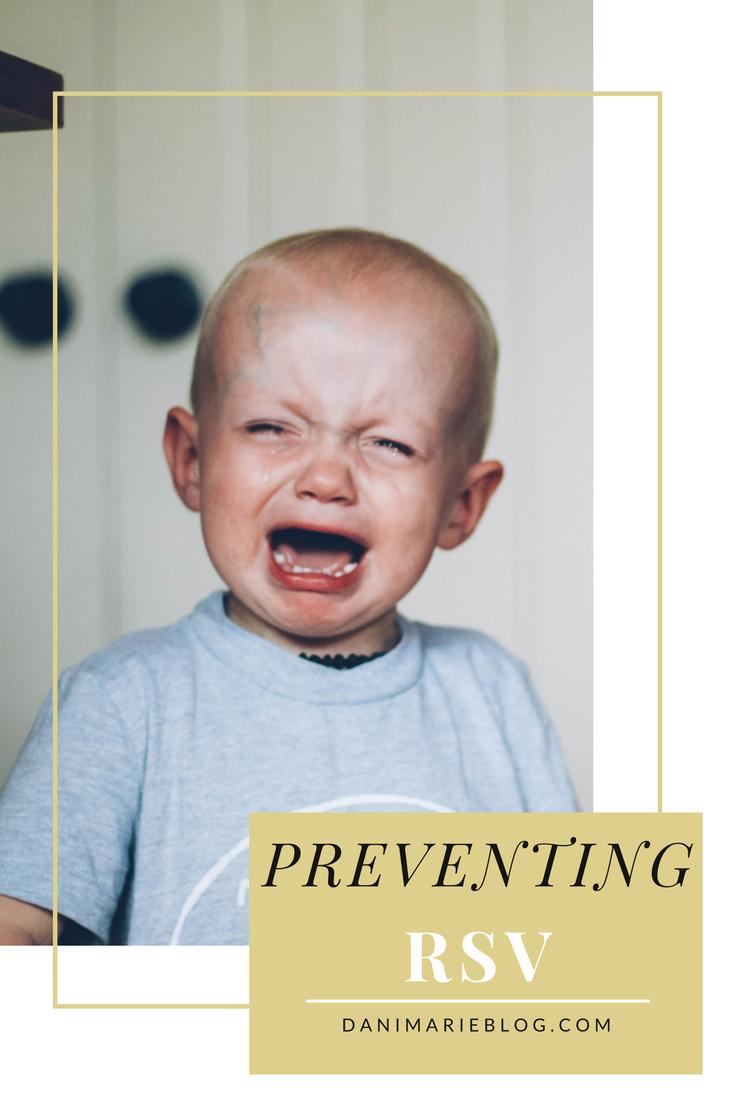 preventing-rsv