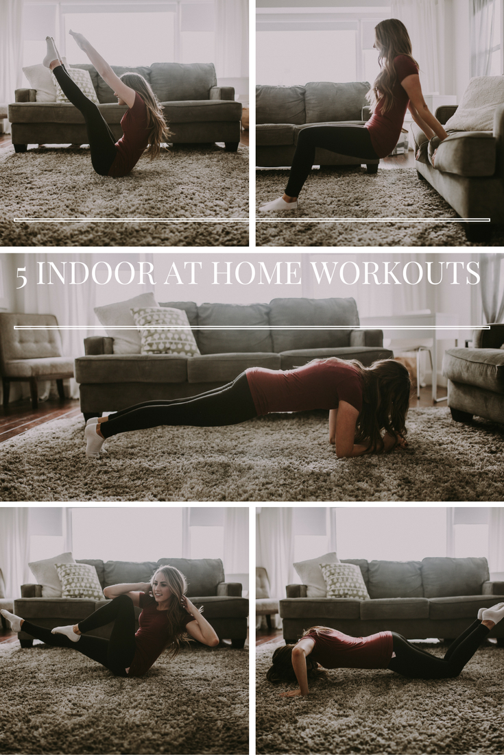 5-at-home-workouts