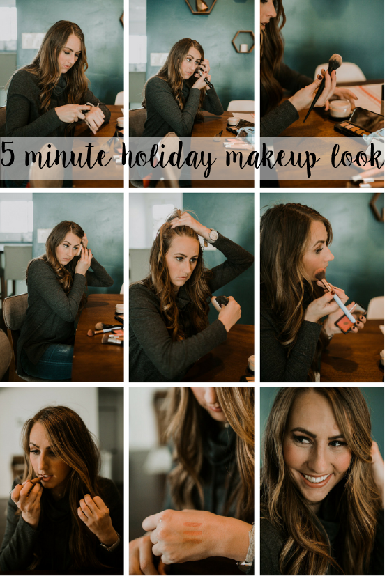 5-minute-holiday-makeup-tutorial-design