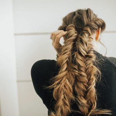 HAIR EXTENSION Q&A