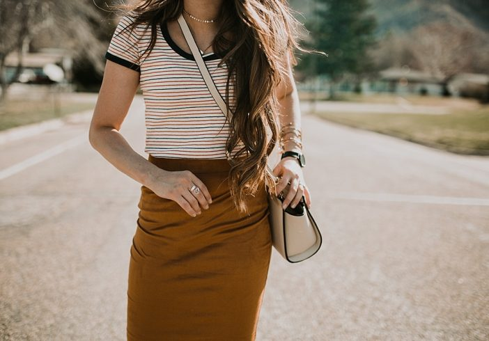 All My Favorite Pieces ON SALE – Nordstrom Half Yearly SALE!