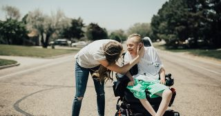 adaptive clothing for special needs adults and kids from zappos