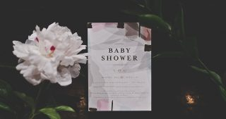 a positively baby shower new york city with babyganics gugu guru fawn design quickzip sheets and freshwave