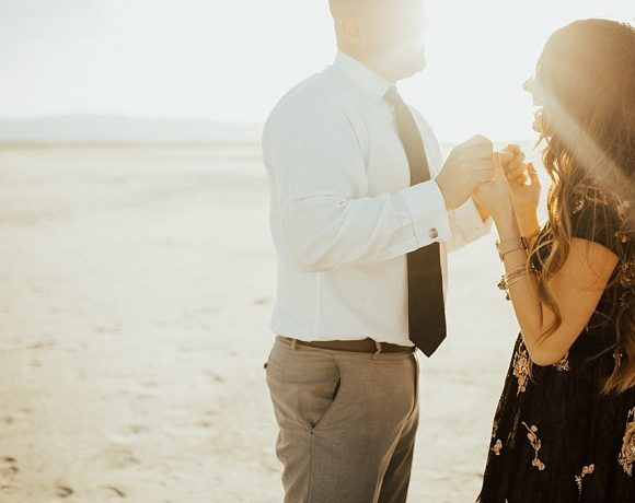 Couples Shoots – What to Wear