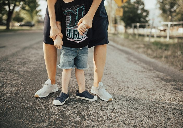 The Best Toddler Shoes for Summer