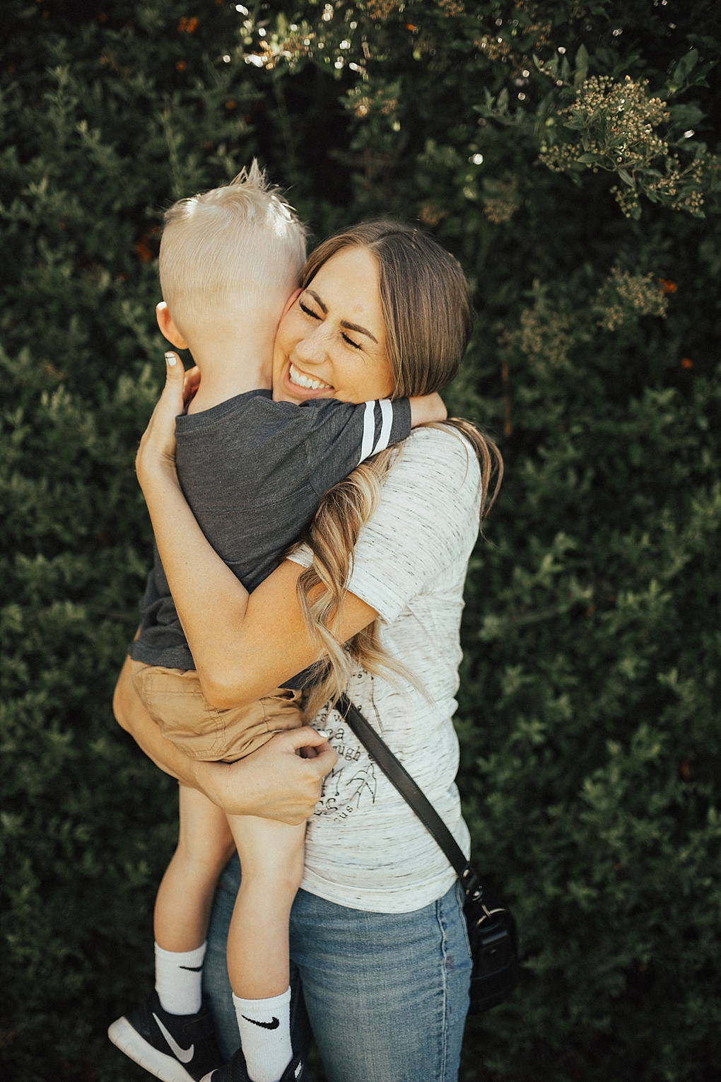 A Little Update On Our Life Changes by Utah blogger Dani Marie Blog