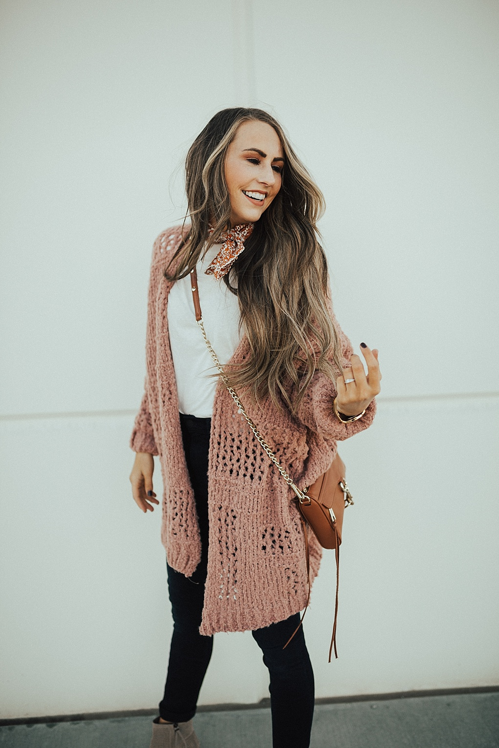 The Sale of the Season... Shopbop Sale Details by Utah fashion blogger Dani Marie