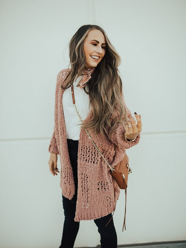 Different Types of Hair Extensions & Choosing What's Best For You by Utah style blogger Dani Marie